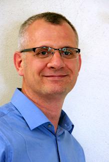 id-rezo Benoit DUDRAGNE